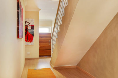 Camps Bay Apartment : Picture3