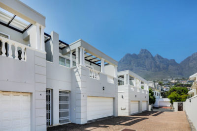 Camps Bay Apartment : Picture33