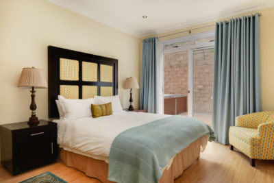 Camps Bay Apartment : Picture8