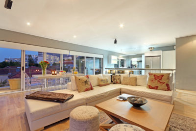 Green Point Apartment : Residence_Penthouse_High (15)