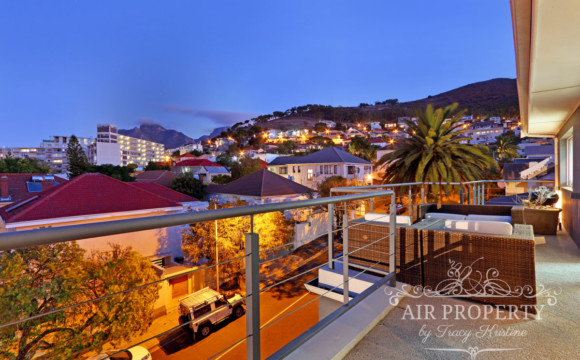 Green Point Apartment | 3 Bedrooms