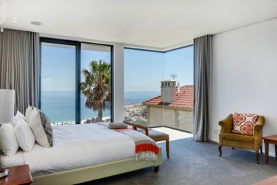 Camps Bay Apartment : ViewfinderPhotography10