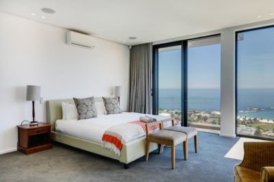 Camps Bay Apartment : ViewfinderPhotography11