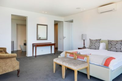 Camps Bay Apartment : ViewfinderPhotography12