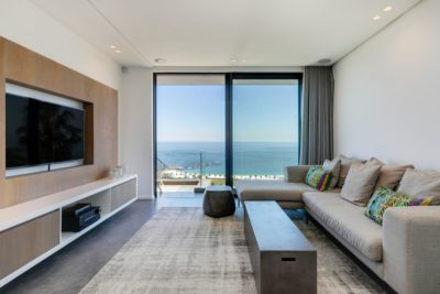 Camps Bay Apartment : ViewfinderPhotography14