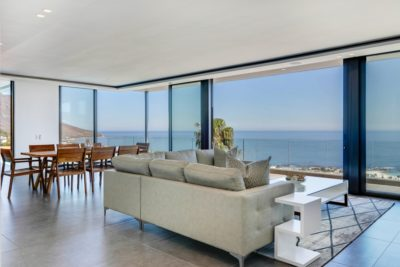 Camps Bay Apartment : ViewfinderPhotography15