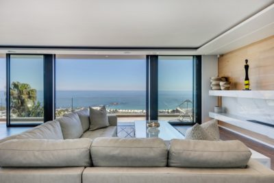 Camps Bay Apartment : ViewfinderPhotography16