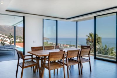Camps Bay Apartment : ViewfinderPhotography18