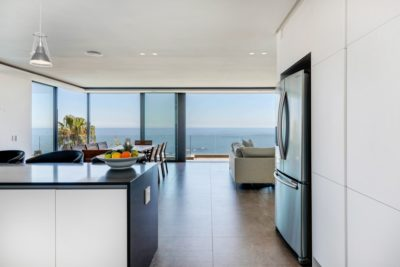 Camps Bay Apartment : ViewfinderPhotography19