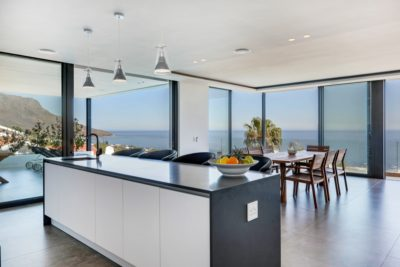 Camps Bay Apartment : ViewfinderPhotography20