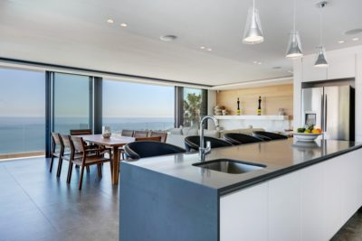 Camps Bay Apartment : ViewfinderPhotography21