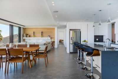 Camps Bay Apartment : ViewfinderPhotography23