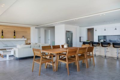 Camps Bay Apartment : ViewfinderPhotography24
