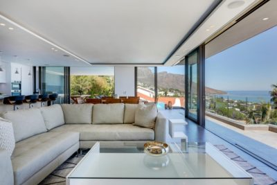Camps Bay Apartment : ViewfinderPhotography27