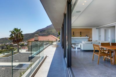 Camps Bay Apartment : ViewfinderPhotography28