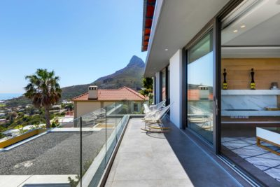 Camps Bay Apartment : ViewfinderPhotography30