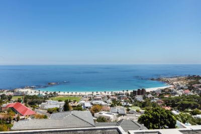 Camps Bay Apartment : ViewfinderPhotography31