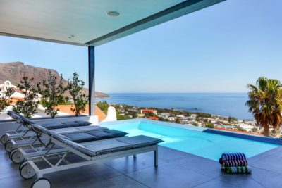 Camps Bay Apartment : ViewfinderPhotography33