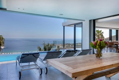 Camps Bay Apartment : ViewfinderPhotography34