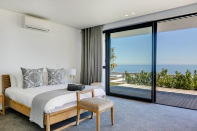 Camps Bay Apartment : ViewfinderPhotography4