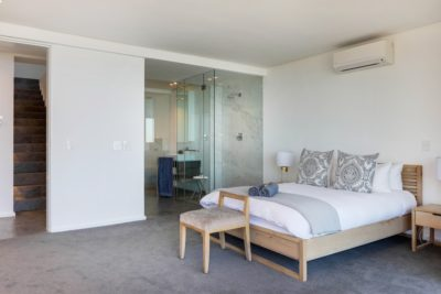 Camps Bay Apartment : ViewfinderPhotography6