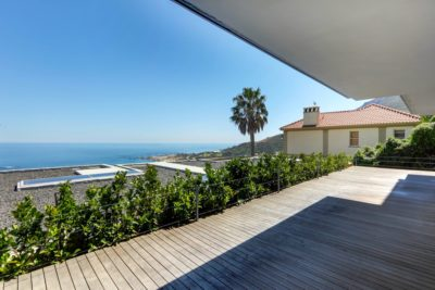 Camps Bay Apartment : ViewfinderPhotography7