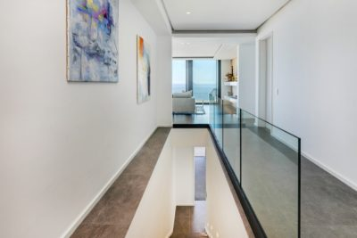Camps Bay Apartment : ViewfinderPhotography9
