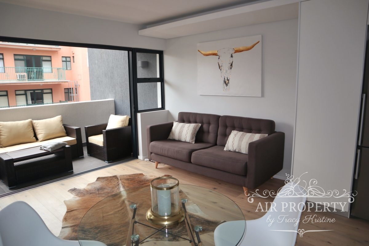 Cape Town Holiday Rentals with  Wine Cellar