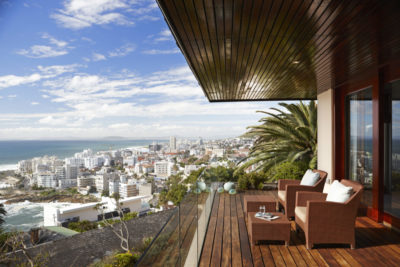 Bantry Bay Villa : Air_Property_Bantry_Bay_Lilacroom_deck