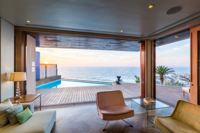 Bantry Bay Villa : Air_Property_Bantry_Bay_lounge