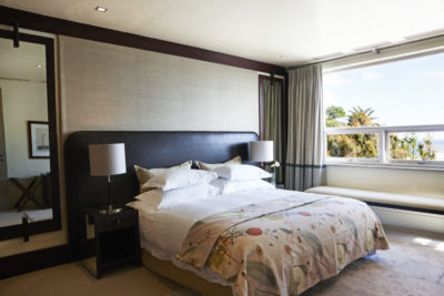 Bantry Bay Villa : Air_Property_Bantry_Bay_yellowroom_bedroom