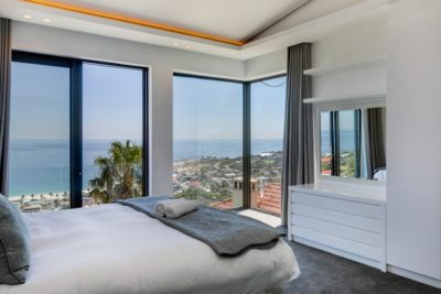 Camps Bay Apartment : Air_Property_Valiant_bedroom 2