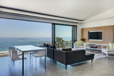 Camps Bay Apartment : Air_Property_Valiant_lounge1