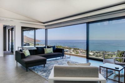 Camps Bay Apartment : Air_Property_Valiant_lounge2