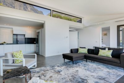 Camps Bay Apartment : Air_Property_Valiant_lounge4