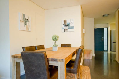Cape Town CBD Apartment : Air_Property_city-apartment_Starry_Skies10