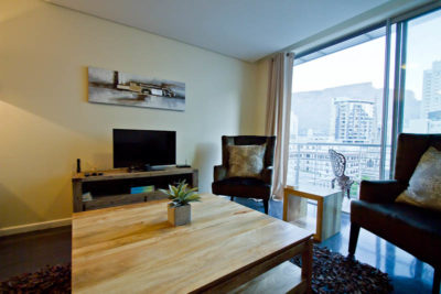 Cape Town CBD Apartment : Air_Property_city-apartment_Starry_Skies11