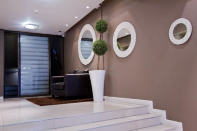 Cape Town CBD Apartment : Air_Property_city-apartment_Starry_Skies15