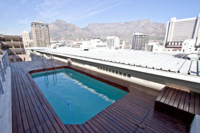 Cape Town CBD Apartment : Air_Property_city-apartment_Starry_Skies17