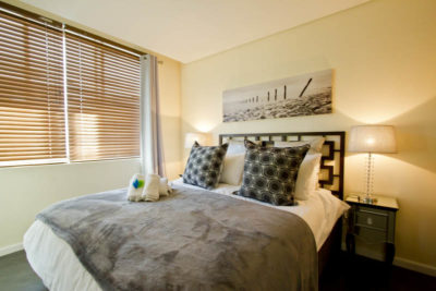 Cape Town CBD Apartment : Air_Property_city-apartment_Starry_Skies2