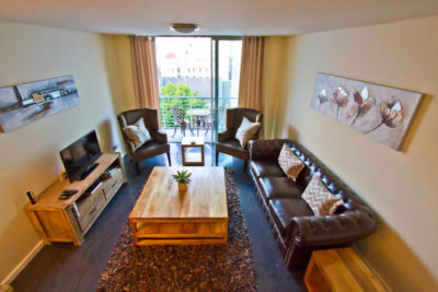 Cape Town CBD Apartment : Air_Property_city-apartment_Starry_Skies21