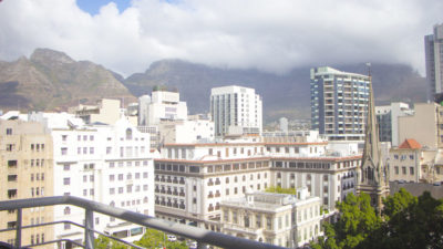 Cape Town CBD Apartment : Air_Property_city-apartment_Starry_Skies23