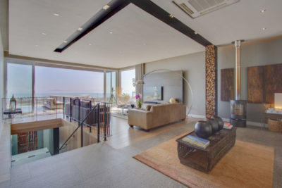 Green Point Villa : air_property_sheer_elegance4