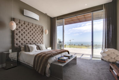 Green Point Villa : air_property_sheer_elegance10