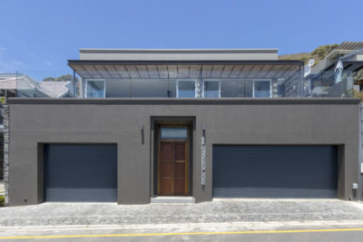 Green Point Villa : air_property_sheer_elegance22