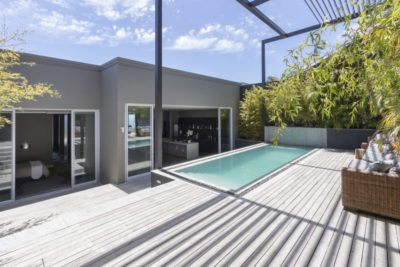 Green Point Villa : air_property_sheer_elegance18