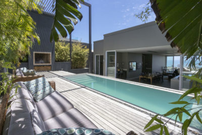 Green Point Villa : air_property_sheer_elegance21