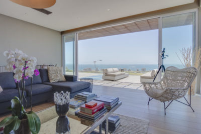 Green Point Villa : air_property_sheer_elegance5