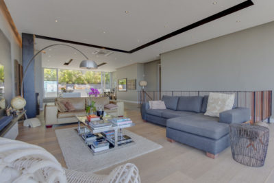 Green Point Villa : air_property_sheer_elegance6