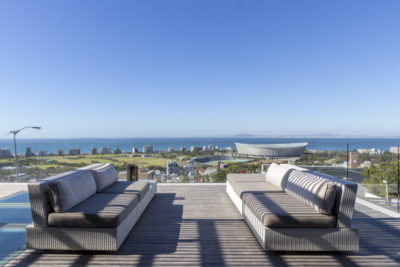 Green Point Villa : air_property_sheer_elegance_luxury_villa1